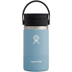 Hydro Flask Coffee Drinkfles met Flex Sip Deksel 354ml, rain